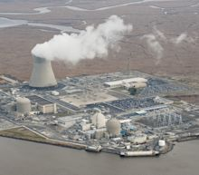 Salem County Nuclear Plant Emergency Alert Was A Mistake