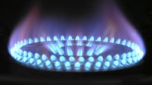 Natural Gas Price Forecast – Natural Gas Markets Looking For Range