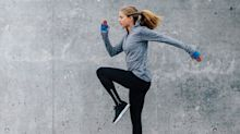 Best women's workout gear, according to gym-goers