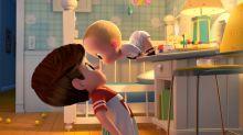 Conheça 'O Poderoso Chefinho', animação que estreia nesta quinta