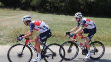 Tour de France - Tour de France: Trek mise sur Bauke Mollema et Richie Porte