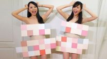 19 Hilarious Costumes That Will Be a Hit at Any Halloween Party
