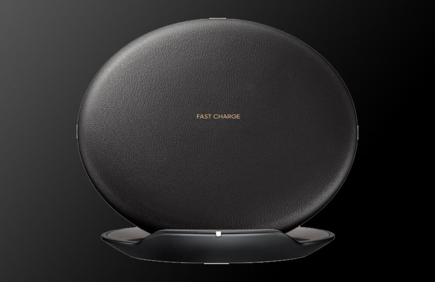 Sorry Apple But The Best Wireless Charger For The Iphone