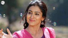 Shriya Saran Birthday Prediction: Stars Speak for this Indo-American Actress