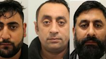 Brothers jailed for £1.2m human trafficking plot which saw labourers crammed into filthy houses