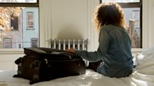 Airbnb to restrict under 25s from renting in the US