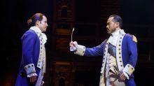 'Hamilton' run in Milwaukee helps both theater, community