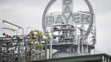 Bayer Weighs Selling Its Vet Unit in Post-Monsanto Revamp