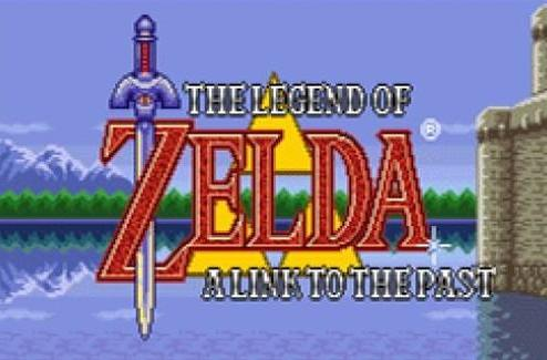New Nintendo eShop releases: A Link to the Past, Mario Bros, indie sale