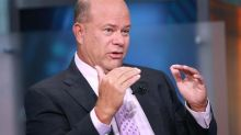 David Tepper gets US approval to take activist stance on Allergan, if he wants it