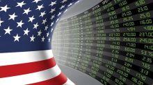 Dollar Index Rebounds after Fed Member Comments Spook Short-Sellers