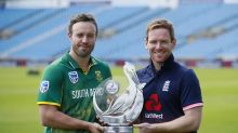 England vs South Africa live cricket streaming: Watch 1st ODI live on TV, Online