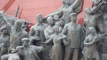 """Le Petit Futé consacre un guide à la Corée du Nord, """"une destination confidentielle"""""""