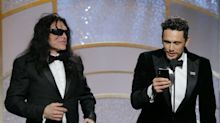 Director claims that he directed 'worst film ever' The Room, not Tommy Wiseau