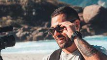 Youtuber é ameaçado e deixa Arraial do Cabo após vídeo sobre aglomeração em praias