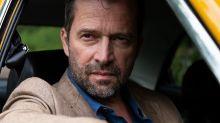 James Purefoy, el actor que estuvo cerca de interpretar a James Bond dos veces
