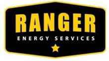 Ranger Energy Services, Inc. Announces Q2 2020 Results
