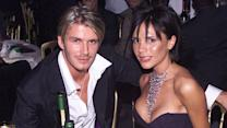 The 6 Times the Beckhams Proved They Are the World's Steamiest Married Couple