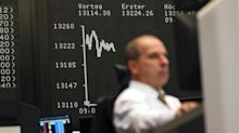 WisdomTree List Bitcoin ETP on Deutsche Boerse as ETF Application Awaits SEC Review