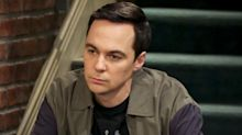 Jim Parsons Talks About Walking Away From 'The Big Bang Theory' Amid the Show's Success