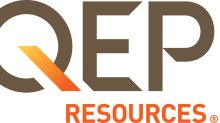 QEP Reports Fourth Quarter and Full Year 2020 Financial and Operating Results