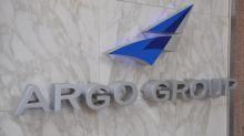 Activist investor targets Argo Group over CEO spending