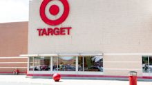 Target Q2 profit jumps, The Children's Place revenue falls short