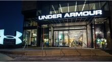 Will 2018 Be Under Armour Inc.'s Best Year Yet?