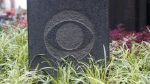 ViacomCBS plans sale of CBS headquarters in New York