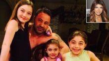 Teresa Giudice Shares Sweet Family Photo After Husband Joe's Deportation Appeal Was Denied by ICE