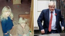 Boris Johnson guide: Conservative leader's early life, career and controversies explained