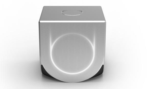 Ouya gaming console raises $2 million on Kickstarter, doesn't know what to do with it