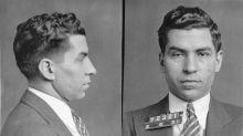 Cuando la mafia colaboró con el gobierno de EEUU durante la IIGM con el fin de que excarcelasen a Lucky Luciano