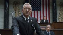 El escándalo de Kevin Spacey le habría costado millones a Netflix