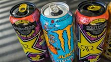 Monster Beverage (MNST) Stock Up on Q2 Earnings & Sales Beat