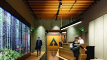 Weyerhaeuser closes its Seattle HQ 'out of an abundance of caution'