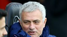 Jose Mourinho sees age as no obstacle