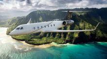 Jet Edge International Announces $150M Investment From KKR