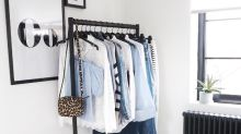 Five Wardrobe Staples Every Woman Should Own