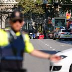 ISIS in Europe: New Questions On Schengen Area After Police Suggest Barcelona Attacker Crossed into France