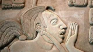 Ancient Aliens: The Mayan Conspiracy