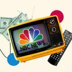 NBC News adding 200+ jobs as part of major streaming push