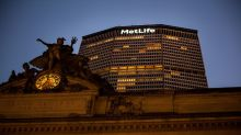 MetLife's Misplaced-Pensioner Issue Sparks New State Queries