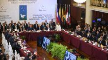 Países do Mercosul convergem com Bolsonaro sobre reforma do bloco