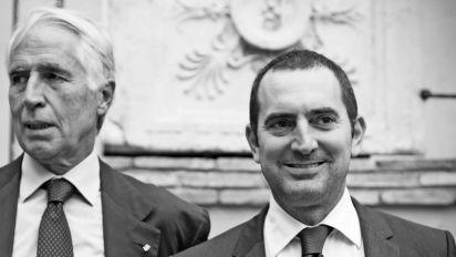 Ancora tre settimane e l'Esecutivo Cio tratterà il caso Italia