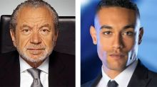 Lord Alan Sugar Denies Claims That Scott Saunders Quit The Apprentice