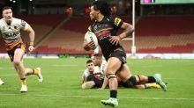 NRL hopefuls Penrith cop more injury blows