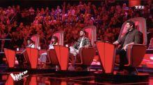 """Dans """"The Voice Kids"""", l'élimination de Lohi a ulcéré les téléspectateurs"""