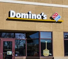 Domino's Shares Gain 27% YTD: Will the Bull Run Continue?