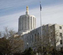 Oregon Statehouse Shut Down After Lawmakers Team Up With Right-Wing Militias